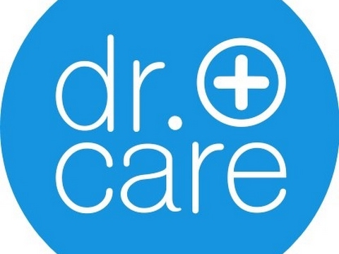 Dr. Care, il pediatra sempre con te